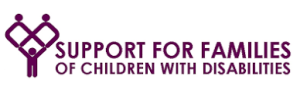 Support for Families of Children with Disabiliteis