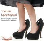 The Life Unexpected