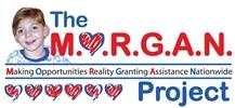 The Morgan Project