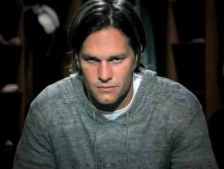 Tom Brady's Uggs Commercial Will Be Airing On Monday Night Football (Videos) | Total Pro Sports