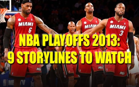 https://i0.wp.com/www.totalprosports.com/wp-content/uploads/2013/04/NBA-playoffs-2013-storylines.jpg?resize=486%2C304