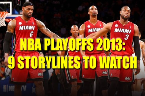 https://i0.wp.com/www.totalprosports.com/wp-content/uploads/2013/04/NBA-playoffs-2013-storylines.jpg?resize=492%2C328