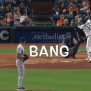 More Footage Seemingly Shows Astros Cheating In 2019 By