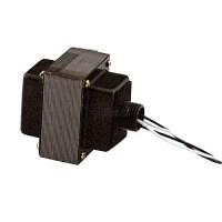 Low voltage 12volt magnetic transformer for low voltage ...