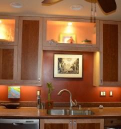 cabinet lighting specials [ 4928 x 3018 Pixel ]