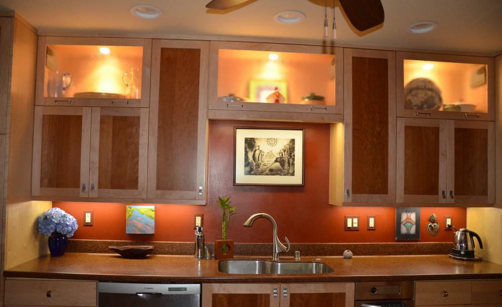 medium resolution of cabinet lighting specials