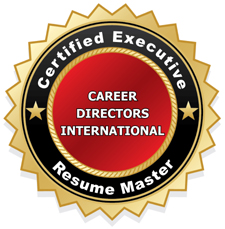 Resumes Archives Total Rsums Certified Executive Resume Master