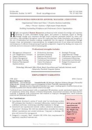 Human Resources Manager Resume_Page_1