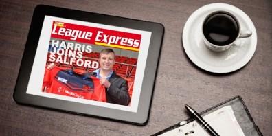 League-Express-digital
