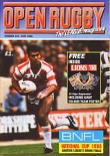 #106 Jun 1988