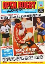 #114 Apr 1989