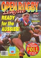 #145 May 1992