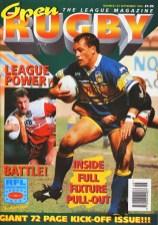 #167 Sept 1994