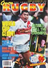 #179 Nov 1995