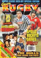 #184 Apr 1996