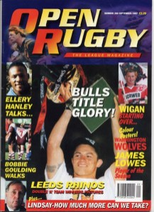 #200 Sept 1997