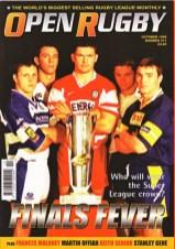 #211 Oct 1998