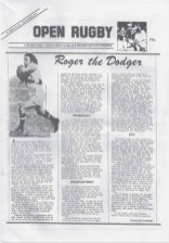 #4 Nov 1976
