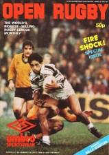 #42 Apr 1982
