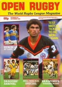 #46 Oct 1982