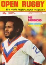 #49 Jan 1983