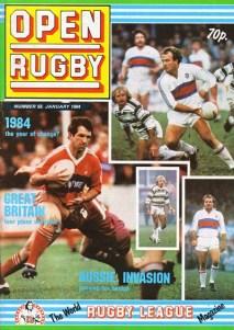#59 Jan 1984