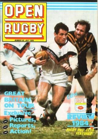 #65 Jul 1984