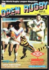 #73 Mar 1985
