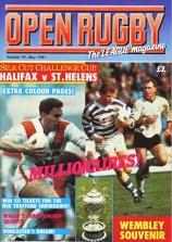 #95 May 1987