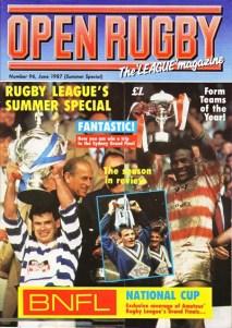 #96 Jun 1987