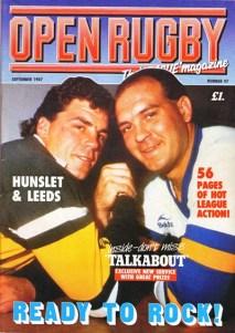 #97 Sept 1987