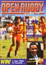 #99 Nov 1987