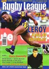 #218 May 1999