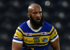 QUIZ | Super League top appearance makers