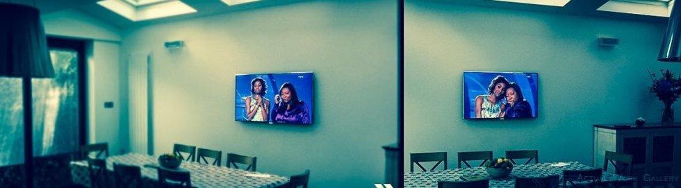 totalsat tv install