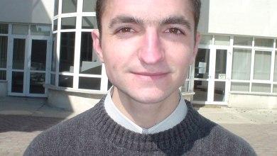 Photo of Interviu cu Daniel Şandor