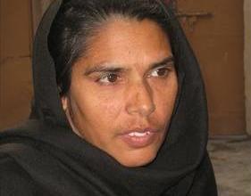 Photo of O femeie creștină din Pakistan reușește să evadeze după ce este răpită