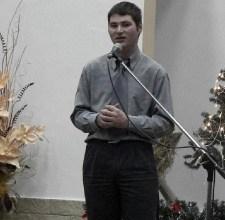 Photo of Marturie-Măceanu Marius