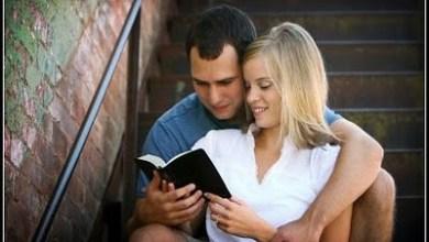 Photo of Frumuseţea căsniciei creştine
