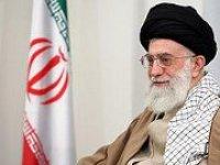 Photo of Liderul suprem al Iranului numește inamicii Islamului, incluzând și Biserica
