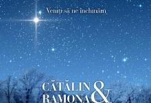 Photo of Cătălin și Ramona au realizat un nou CD cu colinde