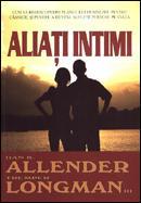 Photo of Carte: Aliaţi Intimi – Dan B. Allender & Tremper Longman