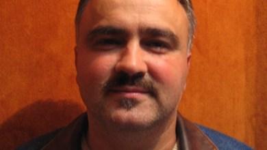 Photo of Interviu cu Claudiu Lăpădat