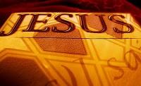 Photo of Săptămâna 04 – Duminică, 23 Ianuarie 2011 – Subiectul acestei săptămâni: Cine este Isus pentru musulmani?