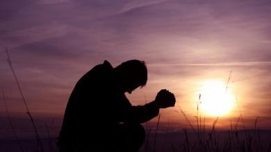 Photo of Subiectele pentru săptămâna mondială de rugăciune (Uniunea Baptistă)