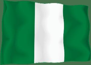 Photo of Rugăciune pentru creştinii persecutaţi din Nigeria