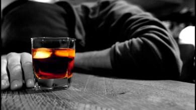 Photo of Alcoolismul – Există totuşi Speranţă – Partea a II-a