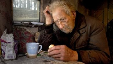 Photo of Singurătatea – O viaţă pustie ? Partea a VIII-a