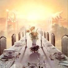 Photo of Cea de-a treia revelaţie a Raiului