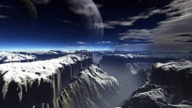 Photo of Imaginează-ţi că ai murit – Între cer şi Pământ